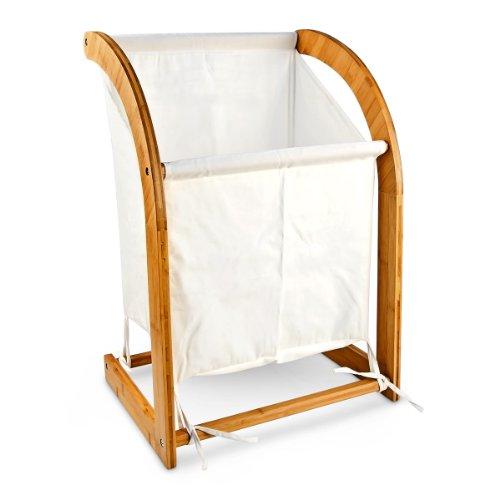 u kaufen wiki w schekorb unglaublich g nstige angebote. Black Bedroom Furniture Sets. Home Design Ideas