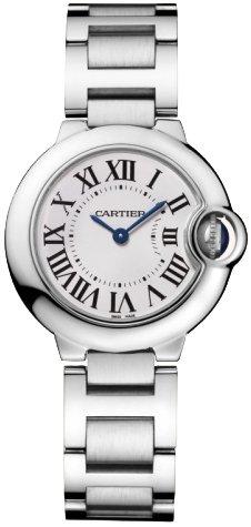 cartier-womens-w69010z4-ballon-bleu-stainless-steel-dress-watch