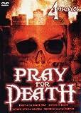 echange, troc Pray for Death (4pc) [Import USA Zone 1]