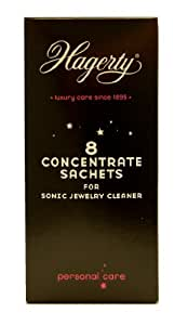 HAGERTY JEWEL CLEAN CONCENTRATE 100695 SONIC