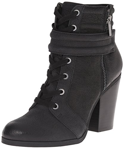 kenneth-cole-reaction-might-rocket-donna-us-95-nero-stivaletto
