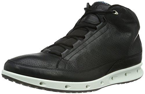 ecco-mens-ecco-cool-multisport-outdoor-shoes-black-black01001-8-uk