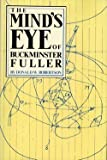 img - for The Mind's Eye of Buckminster Fuller book / textbook / text book