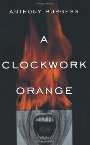 a clockwork orange essays gradesaver a clockwork orange anthony burgess