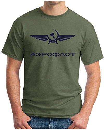 om3-aeroflot-t-shirt-russian-airline-ussr-antonov-iljuschin-oak-soviet-union-swag-geek-l-oliv