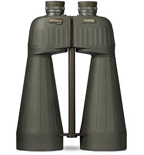 Steiner 15X80 Senator Binocular