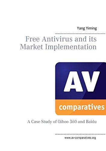 free-antivirus-and-its-market-implementation-a-case-study-of-qihoo-360-and-baidu