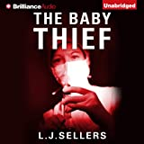 img - for The Baby Thief book / textbook / text book