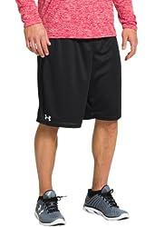 """Under Armour Men's UA Flex 10"""" Shorts"""