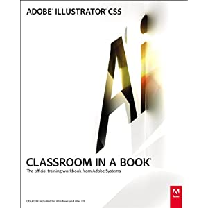 Illustrator Cs5 Free Download Mac