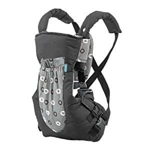 Infantino Infinity Baby Carrier