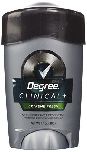 degree-men-clinical-anti-perspirant-deodorant-extreme-fresh-17-oz