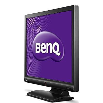 BenQ BL702A 17-inch LED Monitor