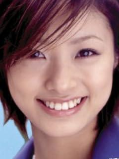 2012年初夏芸能美女 仰天 「おっぱい10大ニュース」vol.3