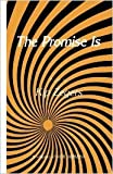 img - for PROMISE IS (VOX HUMANA) book / textbook / text book