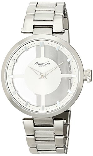 Kenneth Cole KC4727 - Orologio donna