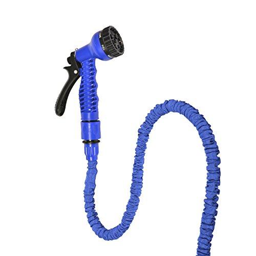 Tubo da giardino pi forte tubo del tubo dell 39 acqua for Riduzione del rumore del tubo dell acqua