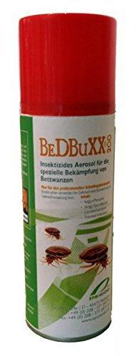 bettwanzenspray-bedbuxx-200
