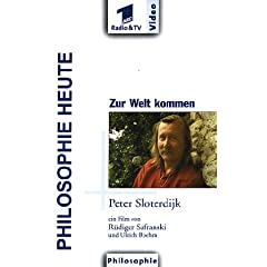 http://ecx.images-amazon.com/images/I/41Y68ZR2A7L._SL500_AA240_.jpg