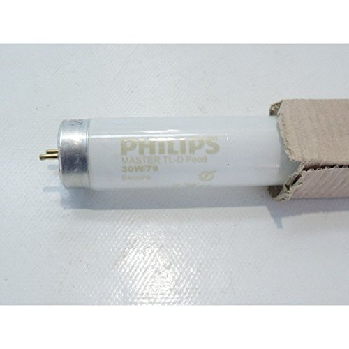 tube-fluo-t8-30w-renforce-securite-alimentaire-895mm-teinte-79-3800k-master-tl-d-food-secura-philips
