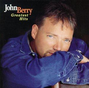 John Berry - Greatest Hits