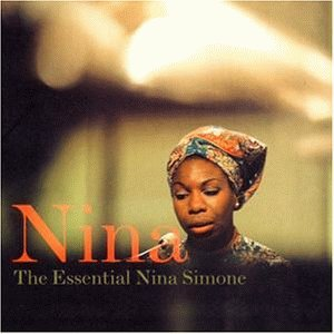 Nina Simone - Nina-Essential - Zortam Music