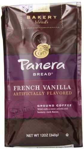 panera-bread-coffee-french-vanilla-12-ounce-by-panera-bread