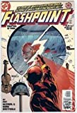 Flashpoint #2 (Elseworlds, 2 of 3)