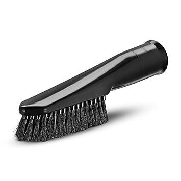 k rcher brosse pour pour nettoyage de voiture souple import allemagne auto et et. Black Bedroom Furniture Sets. Home Design Ideas