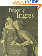 Ingres History | RM.