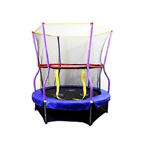 Skywalker-Bounce-N-Learn-Trampoline-55-Round