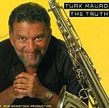 echange, troc Turk Mauro - Truth