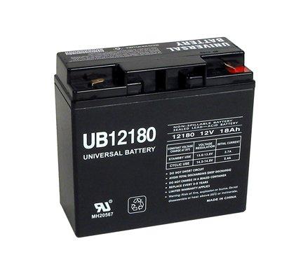 12V 18Ah SLA Sealed Lead Acid Battery UB12180 40648 F2 Terminal battery equalizer ha02 4 x 6v 9v 12v used for lead acid batteris balancer charger controller solar