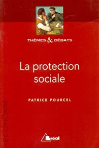 La protection sociale par Pourcel