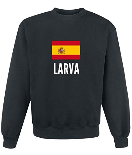 sweatshirt-larva-city