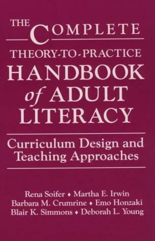 teachers and teaching theory and practice pdf
