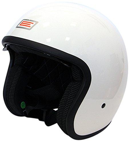 Origine-Helmets-Casco