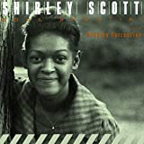 Soul Shoutinpar Shirley Scott