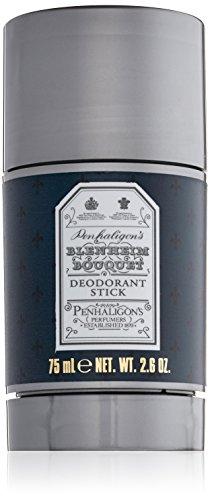penhaligons-blenheim-deodorant-75-ml