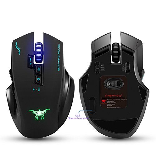 byd-rechargeable-24g-wireless-wired-gaming-mouse-optical-mice-with-4-adjustable-dpi-1000-2400-levels
