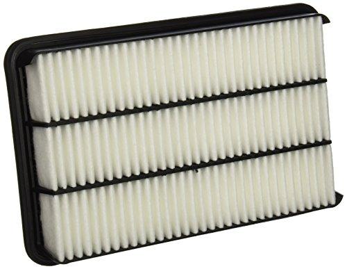 Bosch 5270WS / F00E164749 Workshop Engine Air Filter