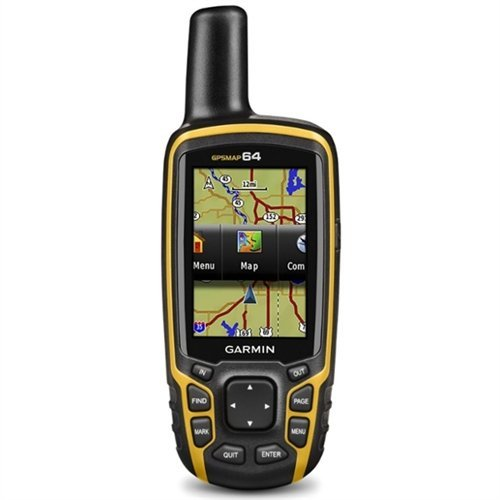 garmin-gpsmap-64-worldwide-with-high-sensitivity-gps-and-glonass-receiver