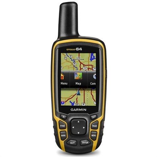 garmin-gpsmap-64-handheld-navigator