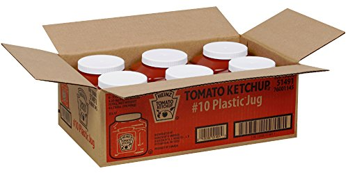 Heinz Tomato Ketchup (Heinz Dispenser compare prices)