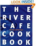 The River Cafe Cook Book