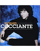 La Compilation Bleue - Best Of (1 CD)