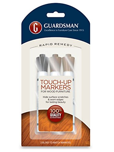 guardsman-wood-furniture-touch-up-kit-dark-brown