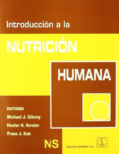 Nutricin y la alimentacin essay