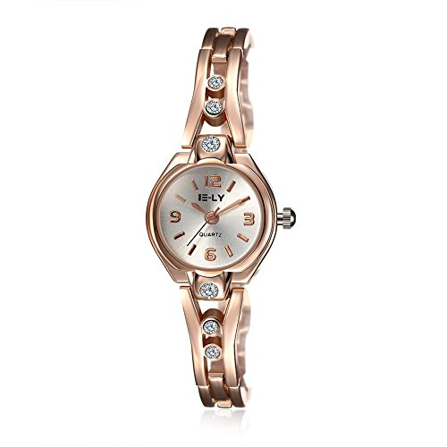quartz-womens-watch-swarovski-crystal-accented-stainless-steel-in-rose-gold