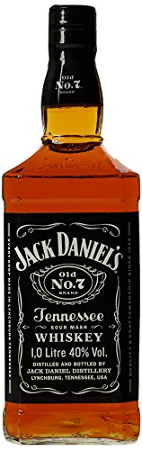 jack-daniels-whisky-ml1000